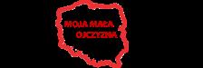 Warszawa moja mała ojczyzna forum